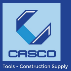 Casco Tools Construction Tools & Equipment