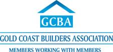Gold Coast Builders Association