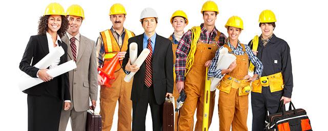 Tools & equipment rentals