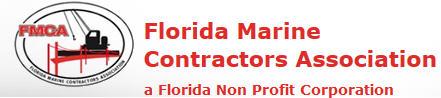 Florida Marine Contractors Association